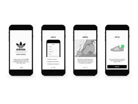 App Screenshots 12