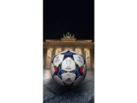 FINALE BERLIN TOP