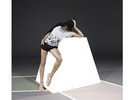 adidas by Stella McCartney Spring/Summer 2015 10