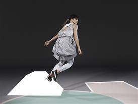 adidas by Stella McCartney Ultra Boost 1