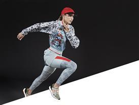 adidas by Stella McCartney Ultra Boost 2