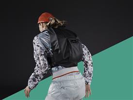 adidas by Stella McCartney Ultra Boost 3