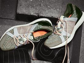 adidas by Stella McCartney Ultra Boost 5