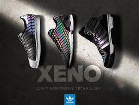 adidas XENO Group