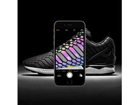 adidas XENO ZX Flux Camera IG