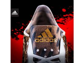 adidas UNCAGED adizero 5-Star 4
