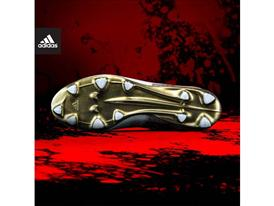 adidas UNCAGED adizero 5-Star 6