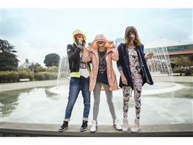 NEO SS15 Contemporary Sportswear 5