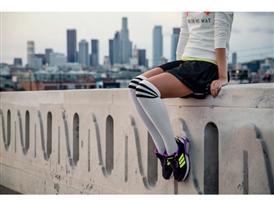 NEO SS15 Contemporary Sportswear 9