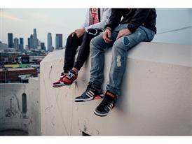 NEO SS15 Contemporary Sportswear 10