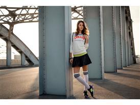 NEO SS15 Contemporary Sportswear 12