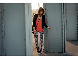 NEO SS15 Contemporary Sportswear 13