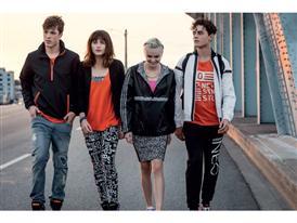 NEO SS15 Contemporary Sportswear 17