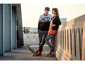 NEO SS15 Contemporary Sportswear 18