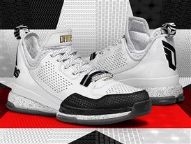 D Lillard All-star 12