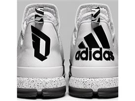 D Lillard All-star 21
