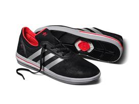 adidas® skateboarding Announces First Skate Shoe with BOOST™ Technology 3