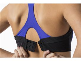 adidas Introduces the High-Impact Bra for Intense Workouts 1
