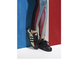 ADIDAS ORIGINALS BY RITA ORA SS15: O-RAY 16