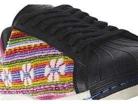 adidas Originals Superstar 80s by Pharrell Williams 6