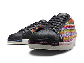 adidas Originals Superstar 80s by Pharrell Williams 7