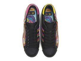 adidas Originals Superstar 80s by Pharrell Williams 8