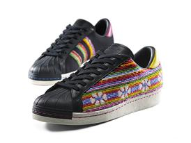 adidas Originals Superstar 80s by Pharrell Williams 11