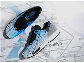 adidas Originals NYC Flux Pack 7