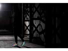 adidas Originals XENO Lookbook