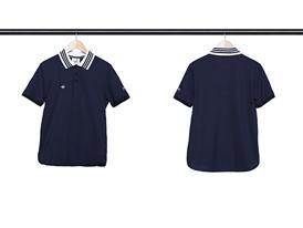 adidas Originals X SPEZIAL SS15 5