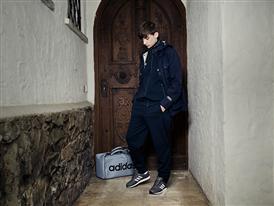 adidas Originals X SPEZIAL SS15 23