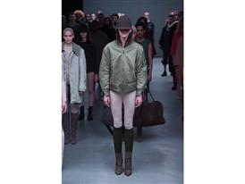 adidas Originals x Kanye West YEEZY SEASON 1 - Runway 59