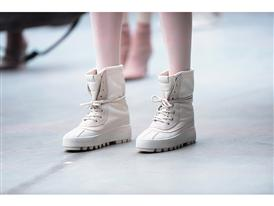 adidas Originals x Kanye West YEEZY SEASON 1 - Runway 65