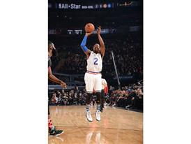 NBA All-Star 2015 6