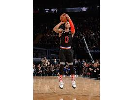 NBA All-Star 2015 22