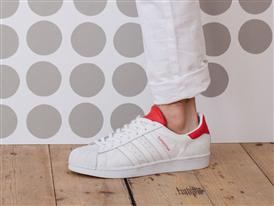 adidas Originals Superstar Camo Pack 20