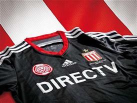 Club Estudiantes de La Plata 2
