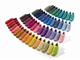 adidas Originals Superstar Supercolor Pack – Una colaboración con Pharrell Williams 3