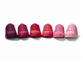 adidas Originals Superstar Supercolor Pack – Una colaboración con Pharrell Williams 7
