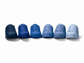 adidas Originals Superstar Supercolor Pack – Una colaboración con Pharrell Williams 9