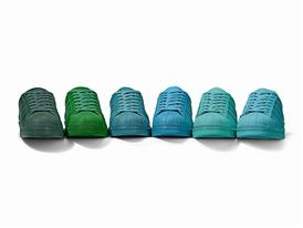 adidas Originals Superstar Supercolor Pack – Una colaboración con Pharrell Williams 11