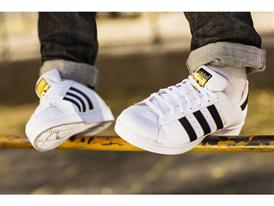 adidas Originals Superstar February Lookbook 8