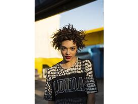 adidas Originals Superstar February Lookbook 11