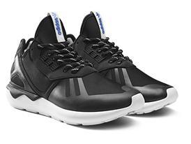 adidas Originals Tubular Runner Tonal Pack
