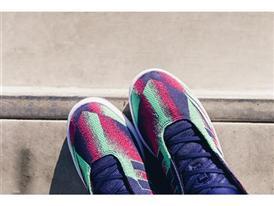adidas Originals Veritas Mid GÇô Graphic Weave Pack (4)