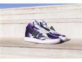 adidas Originals Veritas Mid GÇô Graphic Weave Pack (6)