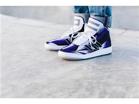 adidas Originals Veritas Mid GÇô Graphic Weave Pack (10)