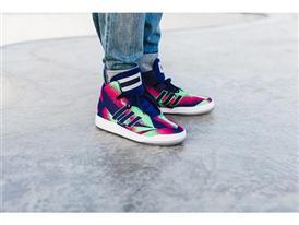 adidas Originals Veritas Mid GÇô Graphic Weave Pack (12)