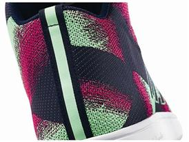 adidas Originals Veritas Mid GÇô Graphic Weave Pack_B34240_6