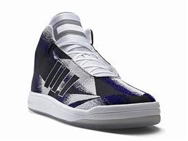 adidas Originals Veritas Mid GÇô Graphic Weave Pack_B34534_3
